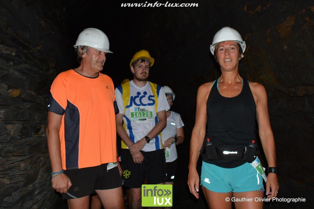 images/stories/PHOTOSREP/2016Spetembre/FEE4/trail265