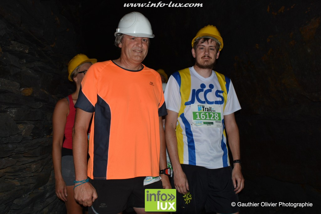 images/stories/PHOTOSREP/2016Spetembre/FEE4/trail266