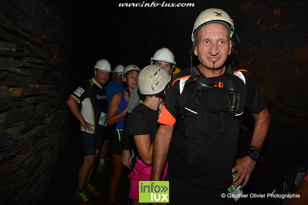 images/stories/PHOTOSREP/2016Spetembre/FEE4/trail267