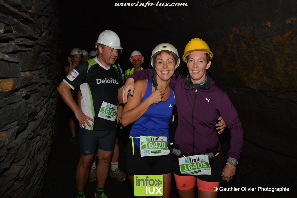 images/stories/PHOTOSREP/2016Spetembre/FEE4/trail268