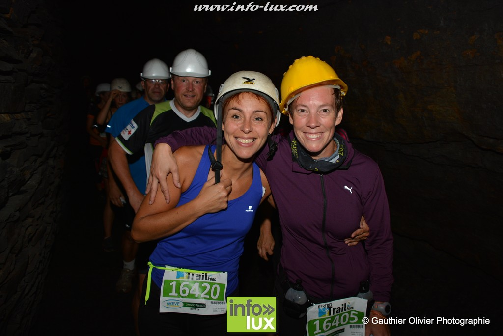 images/stories/PHOTOSREP/2016Spetembre/FEE4/trail269