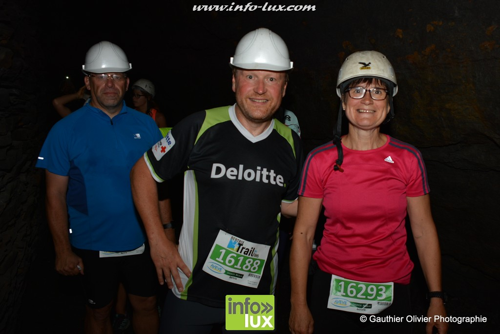 images/stories/PHOTOSREP/2016Spetembre/FEE4/trail270