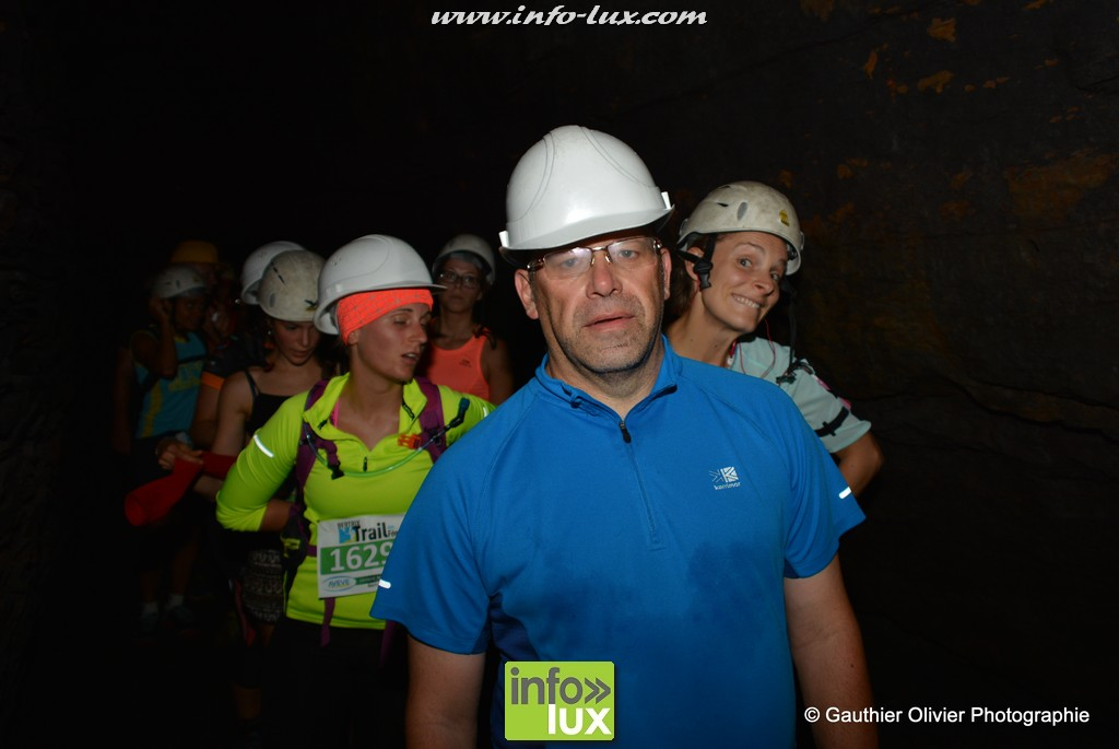 images/stories/PHOTOSREP/2016Spetembre/FEE4/trail271