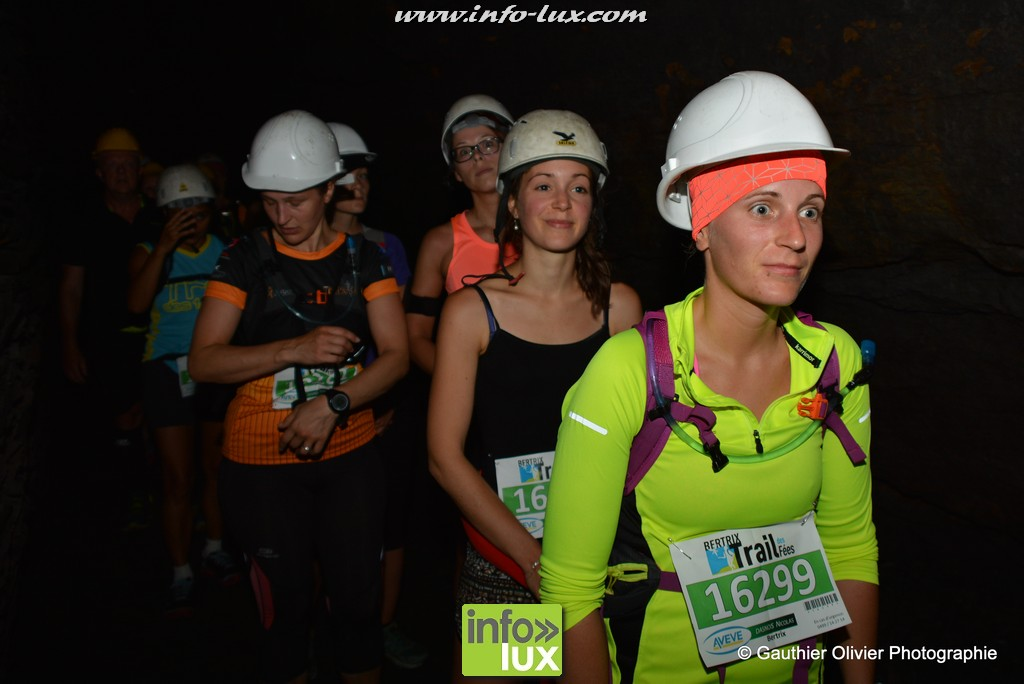 images/stories/PHOTOSREP/2016Spetembre/FEE4/trail272