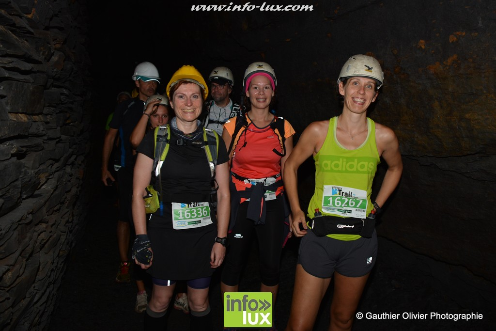 images/stories/PHOTOSREP/2016Spetembre/FEE4/trail275