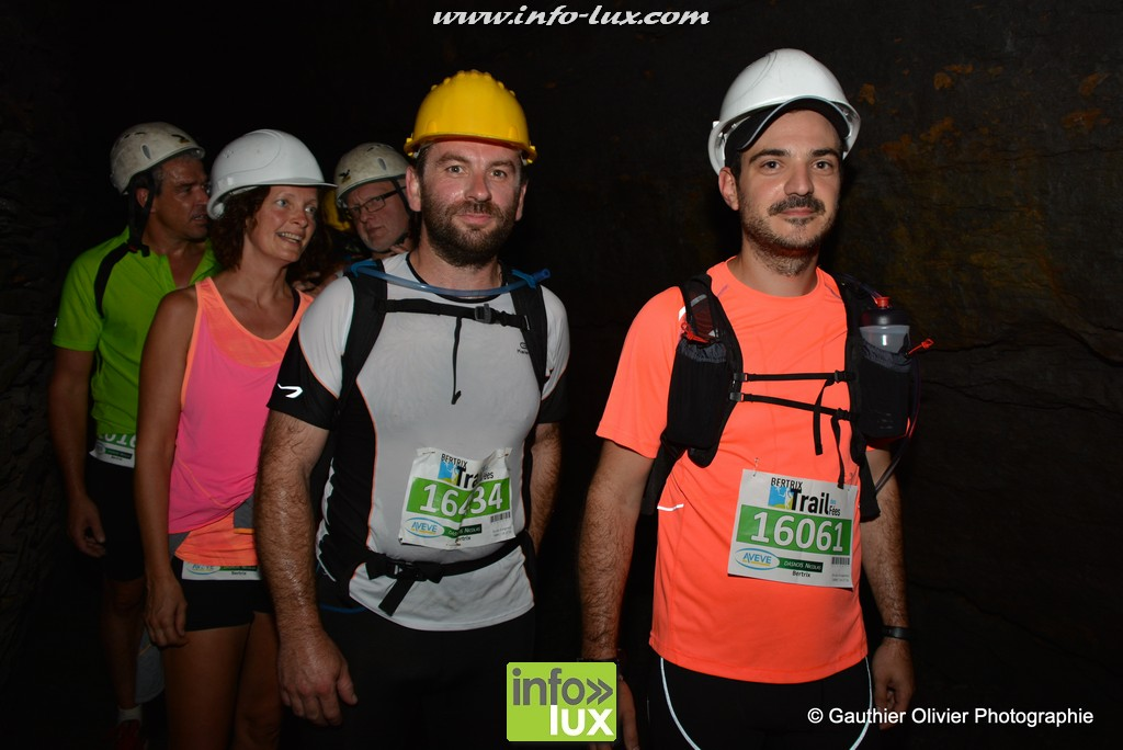 images/stories/PHOTOSREP/2016Spetembre/FEE4/trail277