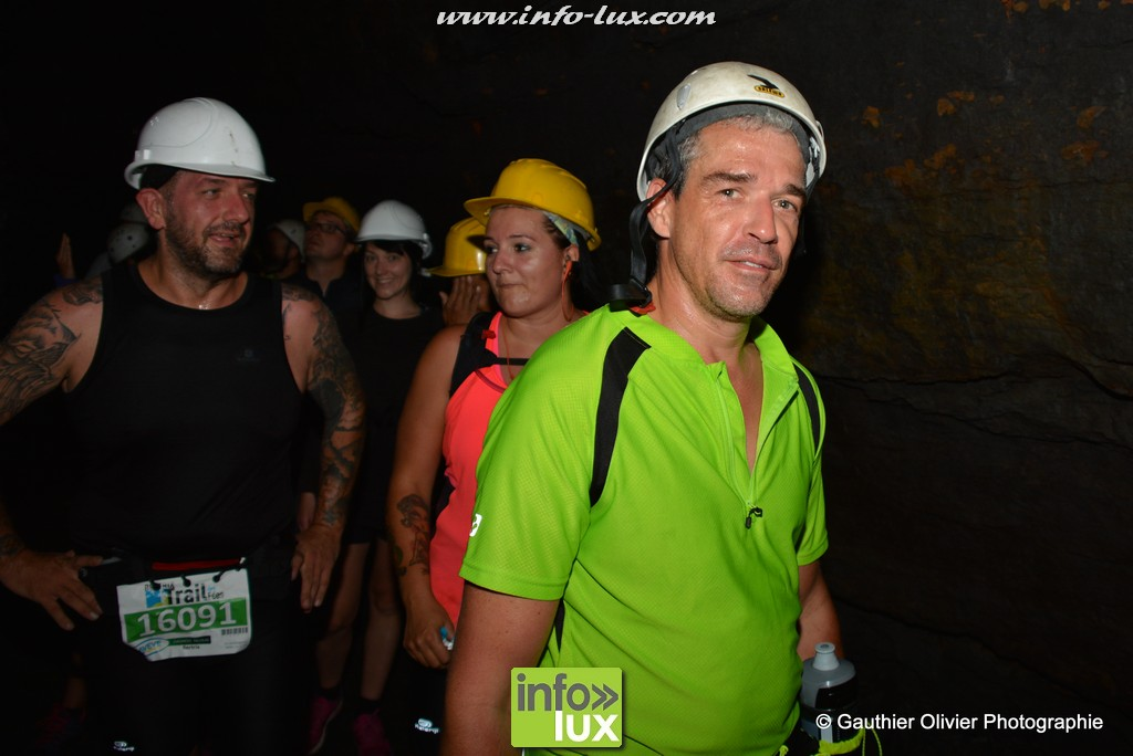 images/stories/PHOTOSREP/2016Spetembre/FEE4/trail279