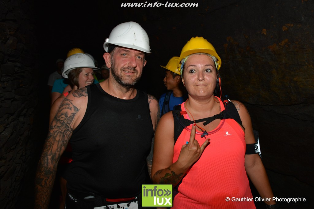 images/stories/PHOTOSREP/2016Spetembre/FEE4/trail280