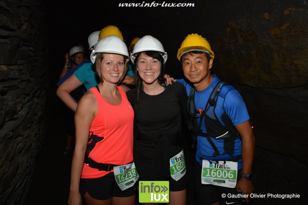 images/stories/PHOTOSREP/2016Spetembre/FEE4/trail281