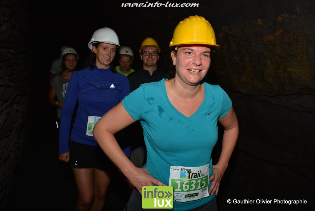 images/stories/PHOTOSREP/2016Spetembre/FEE4/trail282