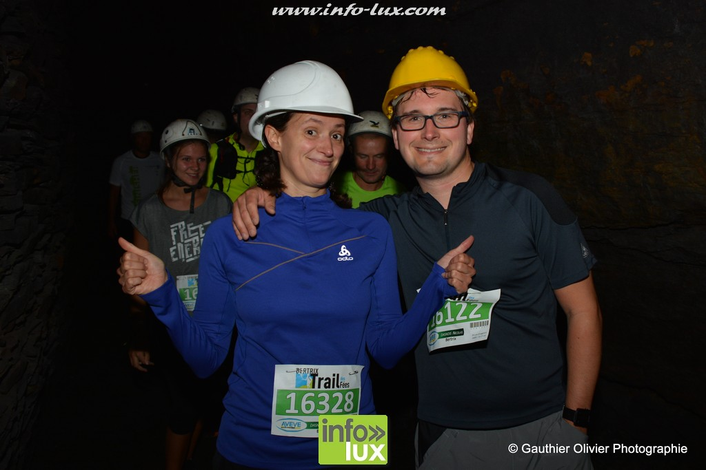 images/stories/PHOTOSREP/2016Spetembre/FEE4/trail283