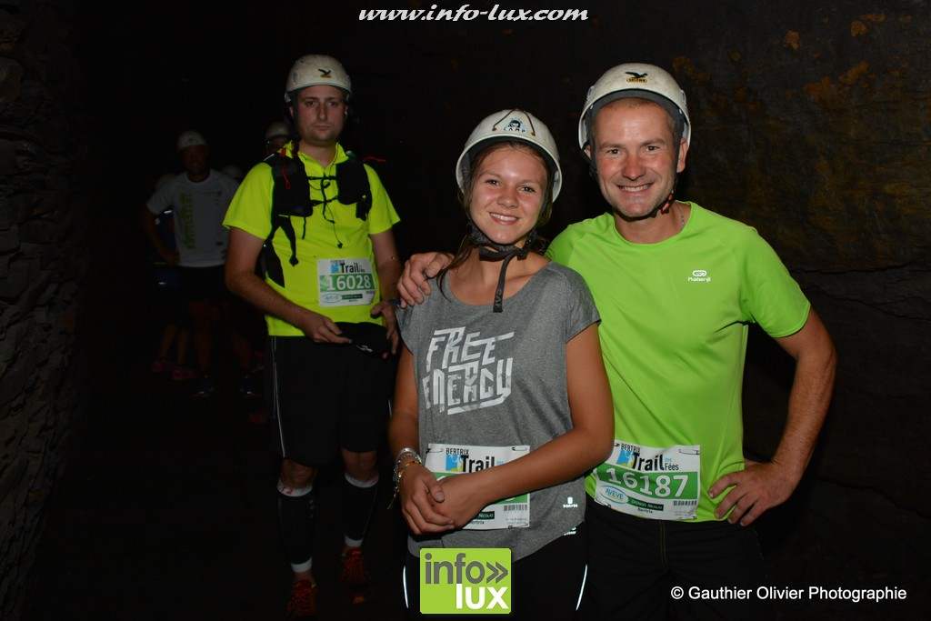 images/stories/PHOTOSREP/2016Spetembre/FEE4/trail284