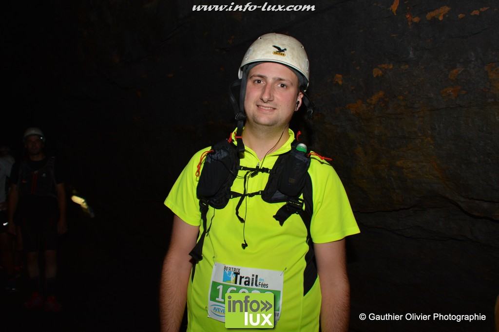 images/stories/PHOTOSREP/2016Spetembre/FEE4/trail285