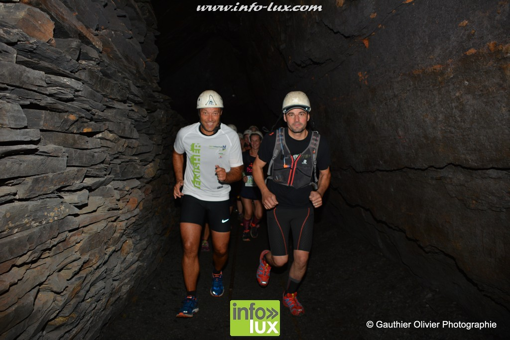 images/stories/PHOTOSREP/2016Spetembre/FEE4/trail286
