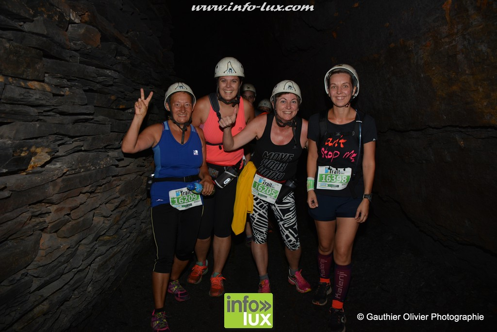 images/stories/PHOTOSREP/2016Spetembre/FEE4/trail287