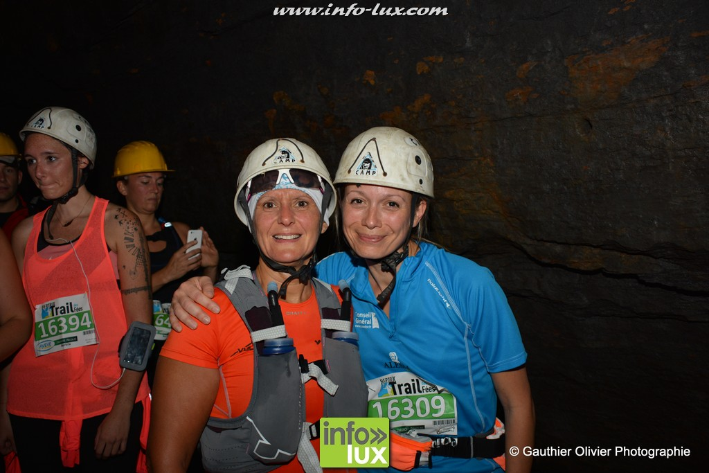 images/stories/PHOTOSREP/2016Spetembre/FEE4/trail288