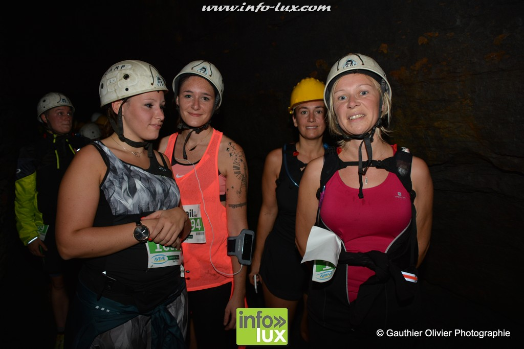 images/stories/PHOTOSREP/2016Spetembre/FEE4/trail290