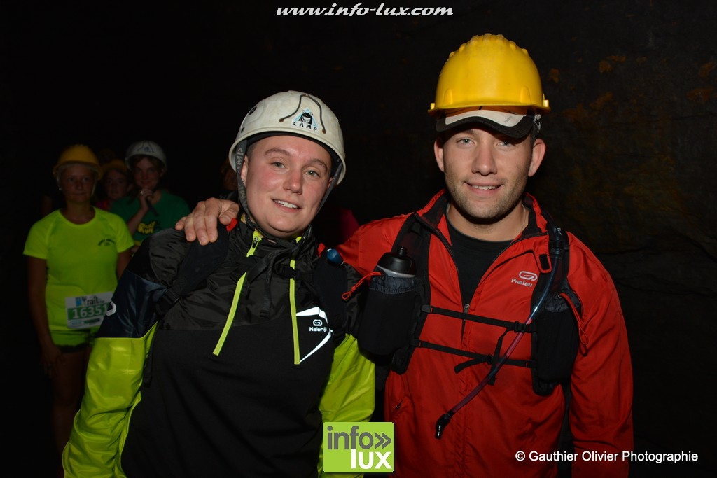 images/stories/PHOTOSREP/2016Spetembre/FEE4/trail291