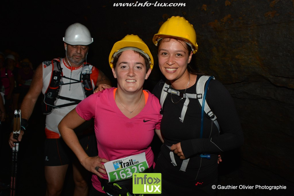 images/stories/PHOTOSREP/2016Spetembre/FEE4/trail293