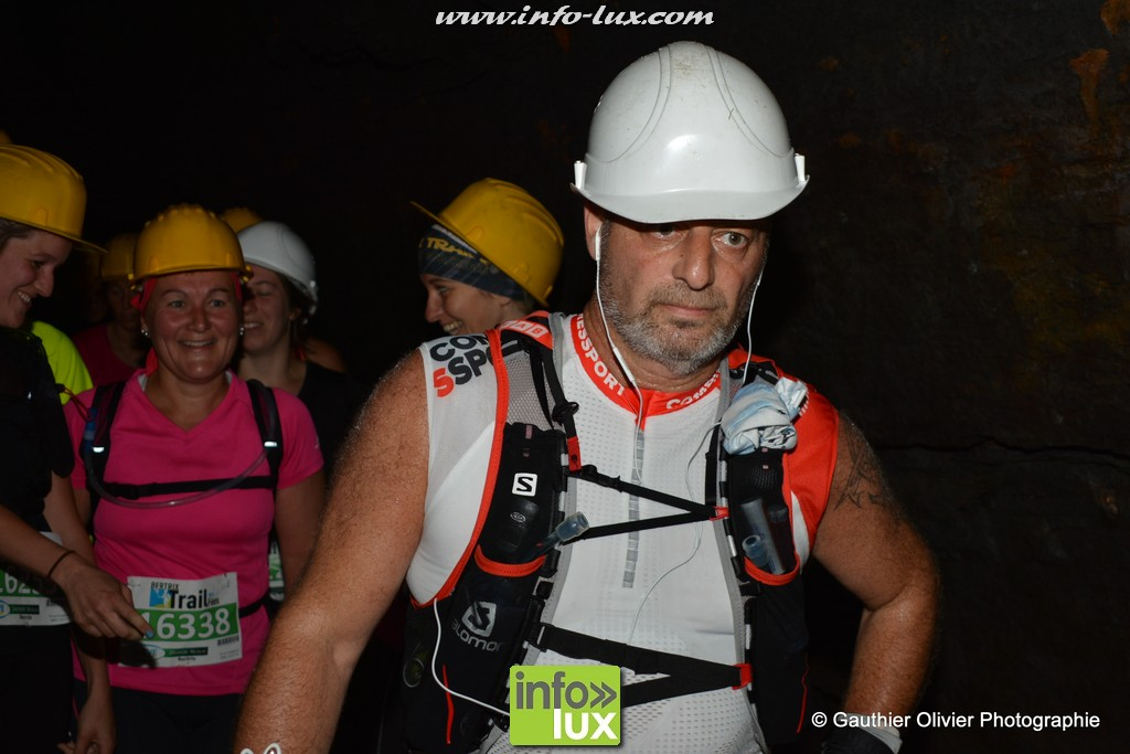 images/stories/PHOTOSREP/2016Spetembre/FEE4/trail294