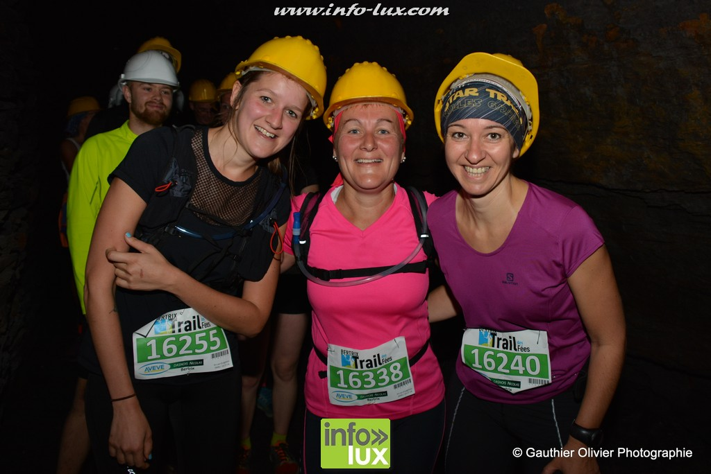 images/stories/PHOTOSREP/2016Spetembre/FEE4/trail295