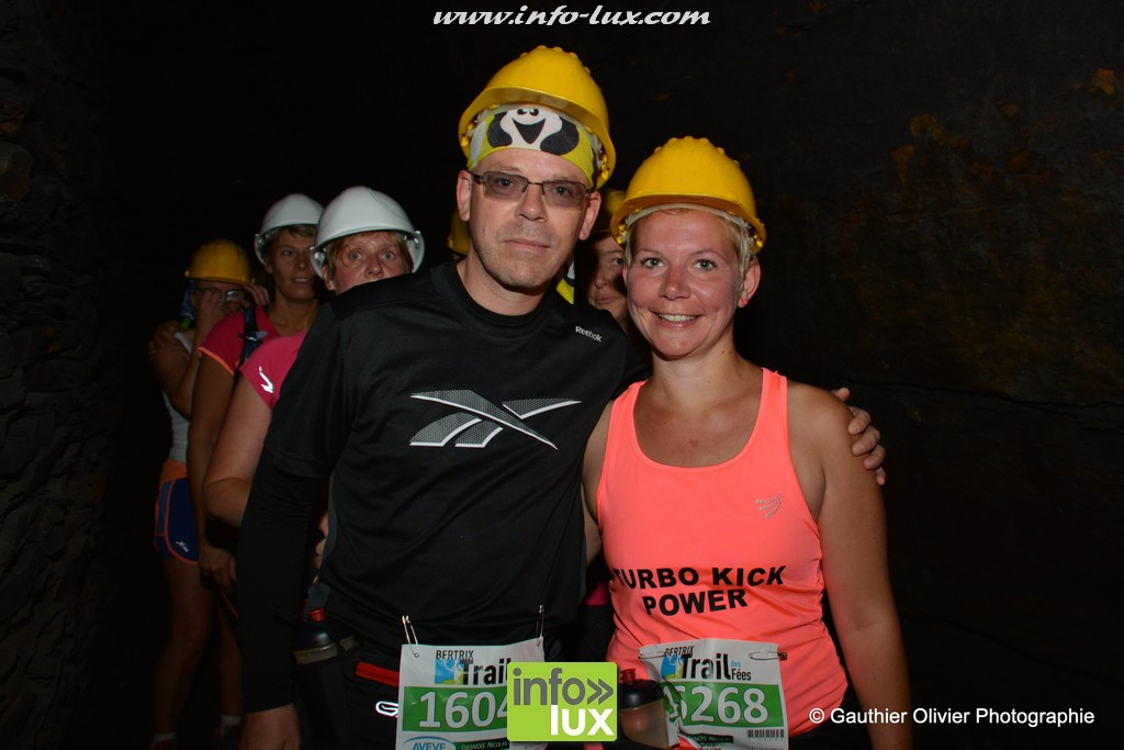 images/stories/PHOTOSREP/2016Spetembre/FEE4/trail297
