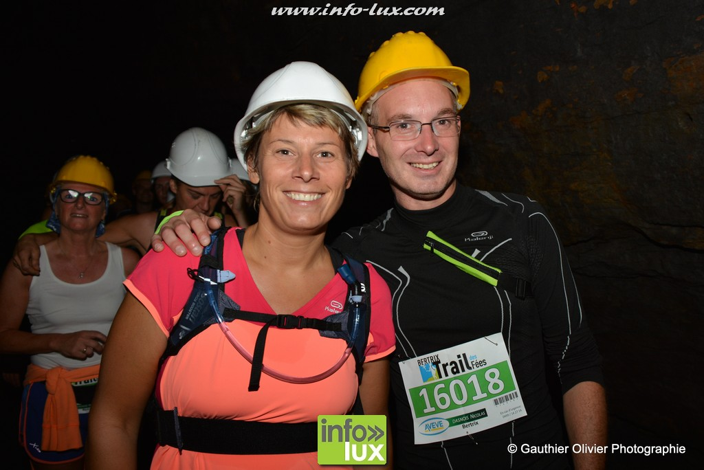 images/stories/PHOTOSREP/2016Spetembre/FEE4/trail299