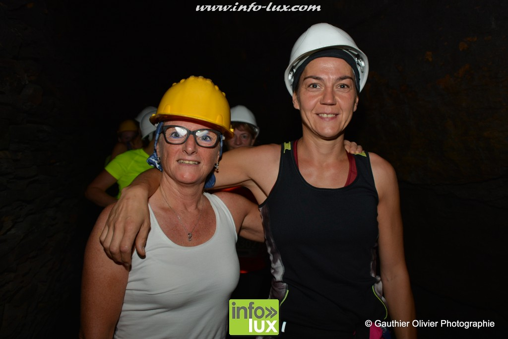 images/stories/PHOTOSREP/2016Spetembre/FEE4/trail300