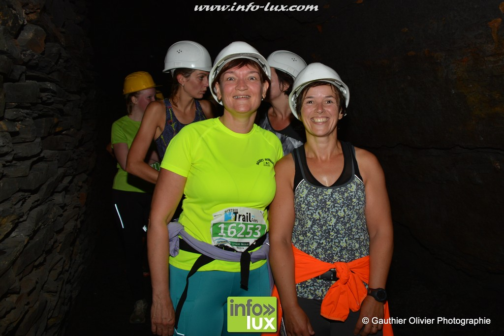 images/stories/PHOTOSREP/2016Spetembre/FEE4/trail302
