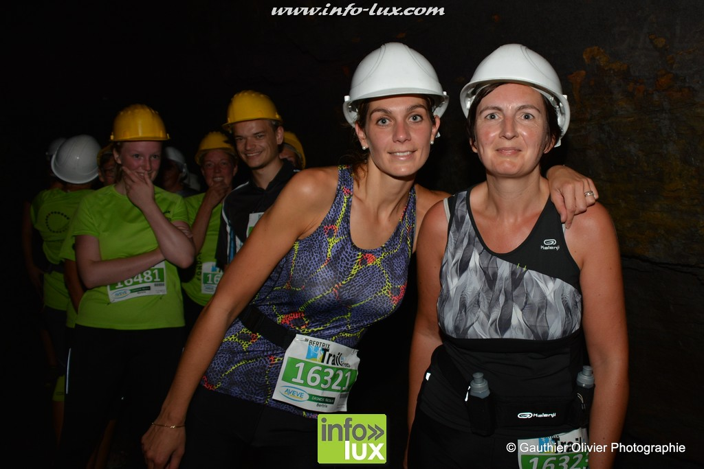 images/stories/PHOTOSREP/2016Spetembre/FEE4/trail303