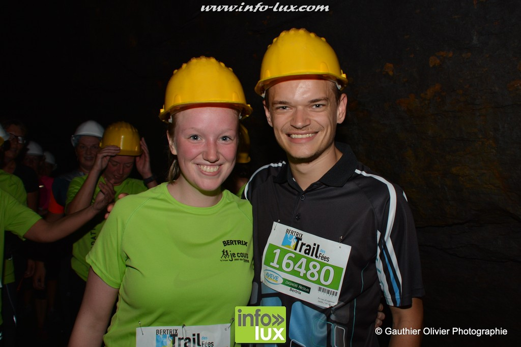 images/stories/PHOTOSREP/2016Spetembre/FEE4/trail304