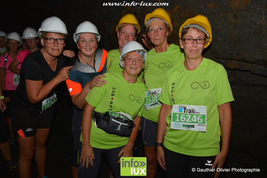 images/stories/PHOTOSREP/2016Spetembre/FEE4/trail305
