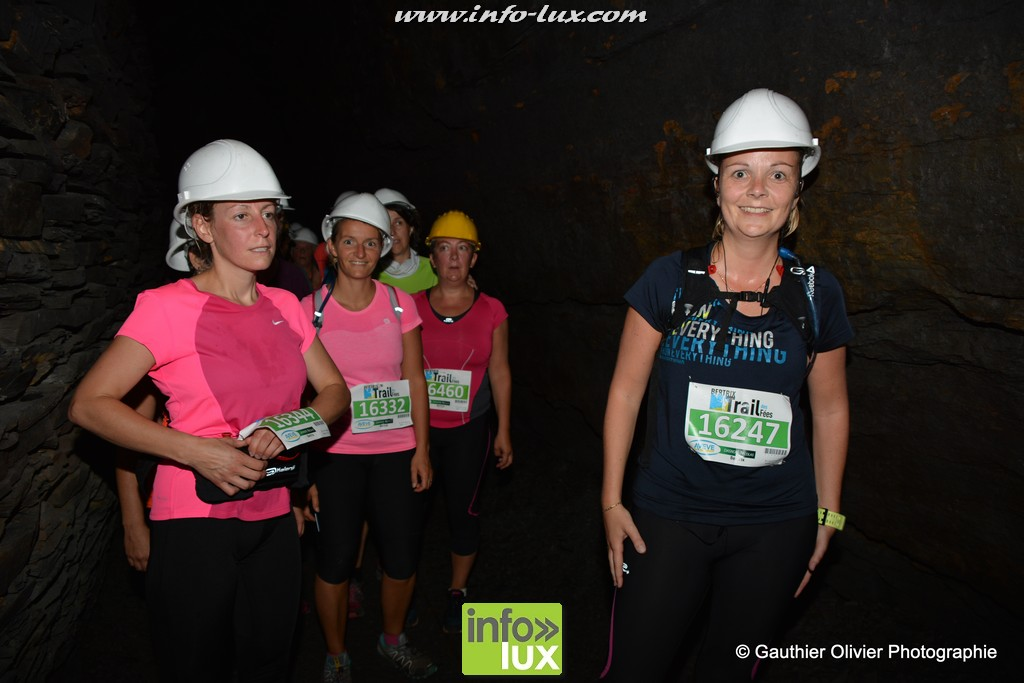 images/stories/PHOTOSREP/2016Spetembre/FEE4/trail306