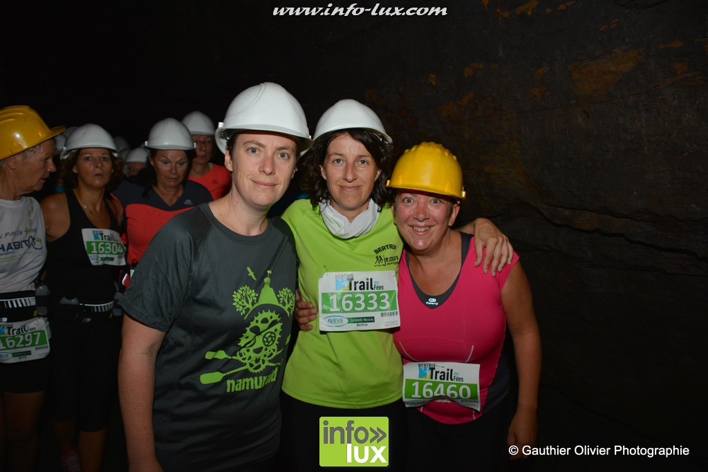 images/stories/PHOTOSREP/2016Spetembre/FEE4/trail309