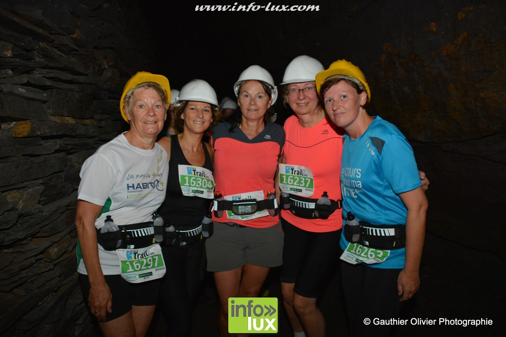 images/stories/PHOTOSREP/2016Spetembre/FEE4/trail310