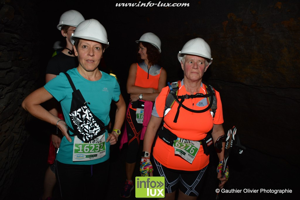 images/stories/PHOTOSREP/2016Spetembre/FEE4/trail311