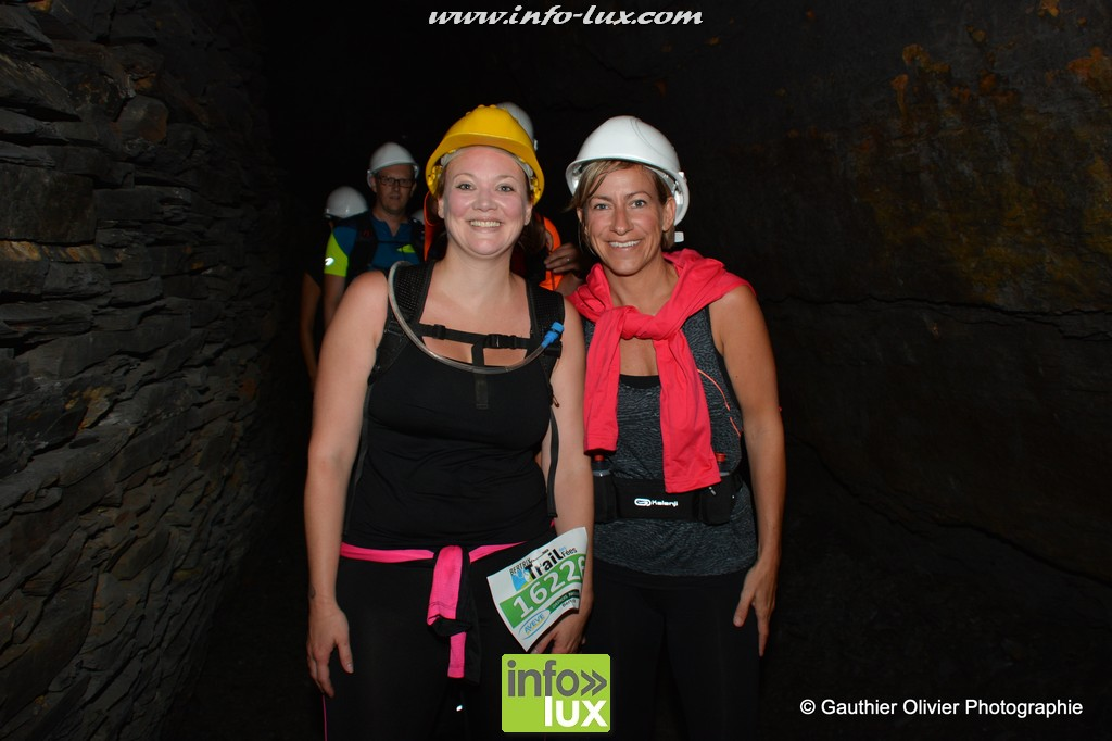 images/stories/PHOTOSREP/2016Spetembre/FEE4/trail313
