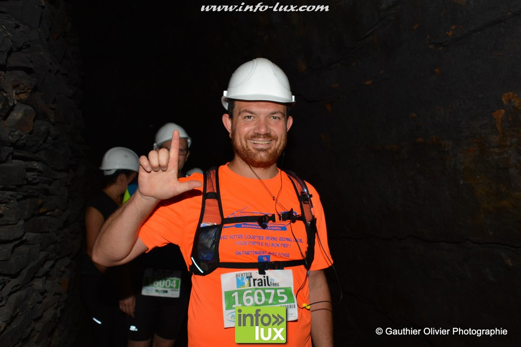 images/stories/PHOTOSREP/2016Spetembre/FEE4/trail314
