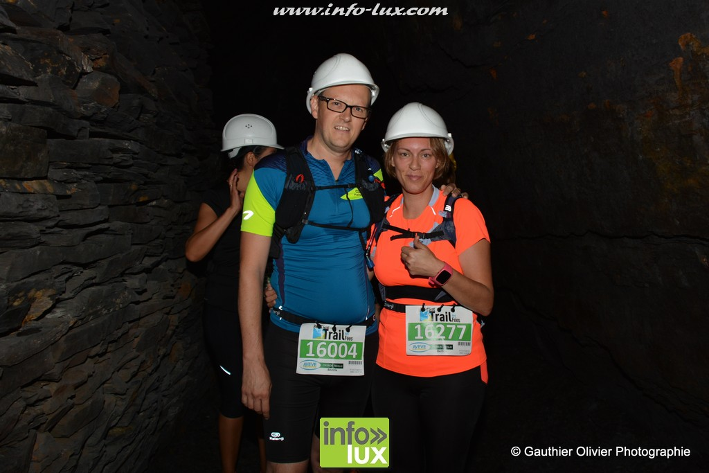 images/stories/PHOTOSREP/2016Spetembre/FEE4/trail315