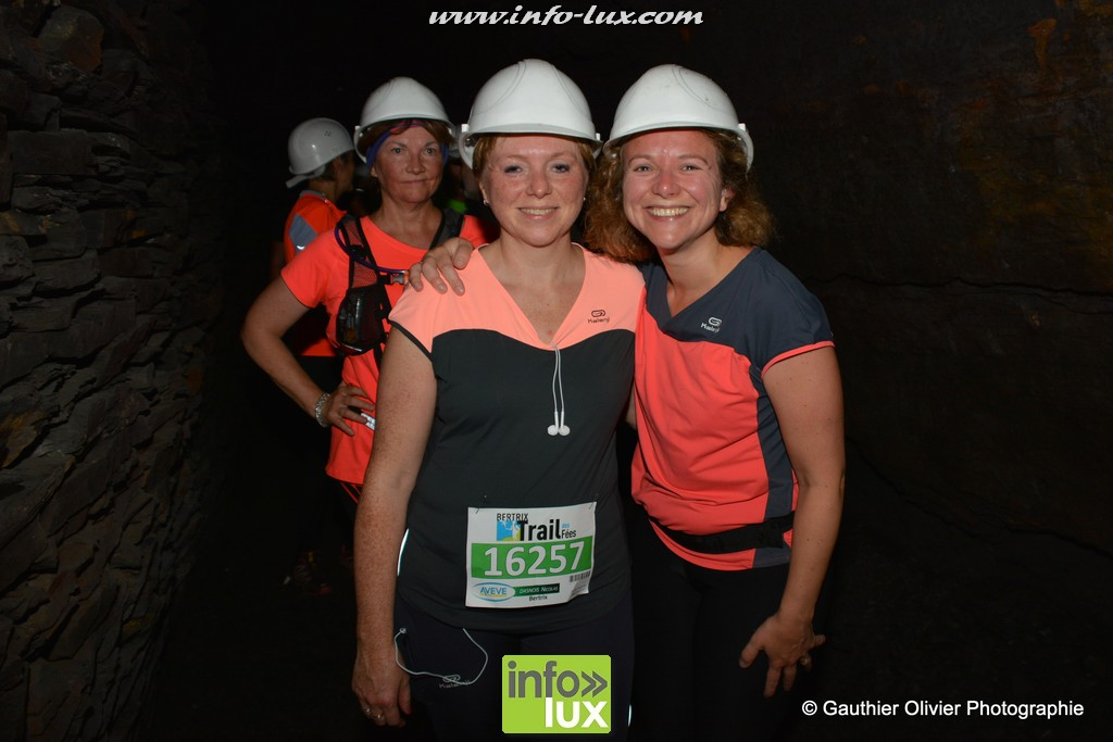 images/stories/PHOTOSREP/2016Spetembre/FEE4/trail317
