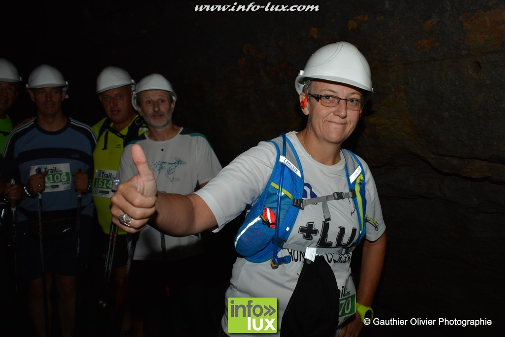 images/stories/PHOTOSREP/2016Spetembre/FEE4/trail319