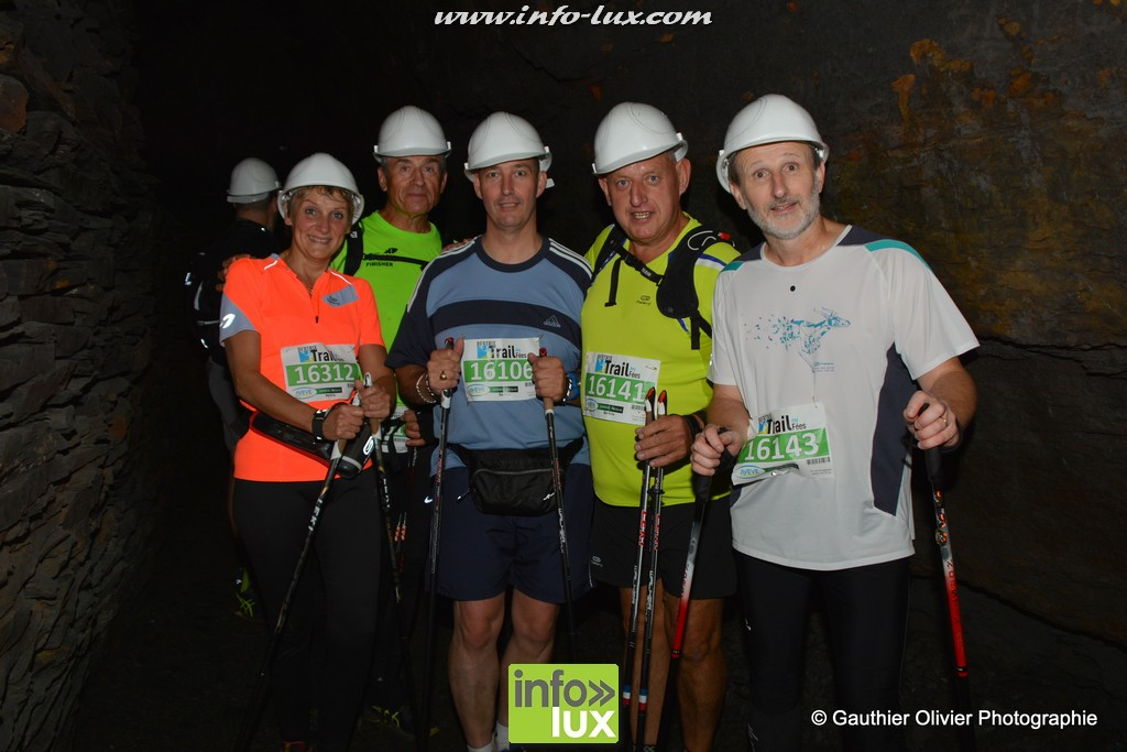 images/stories/PHOTOSREP/2016Spetembre/FEE4/trail320