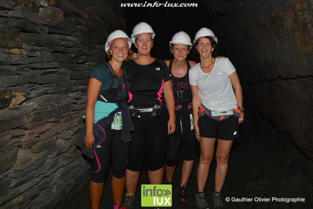 images/stories/PHOTOSREP/2016Spetembre/FEE4/trail322