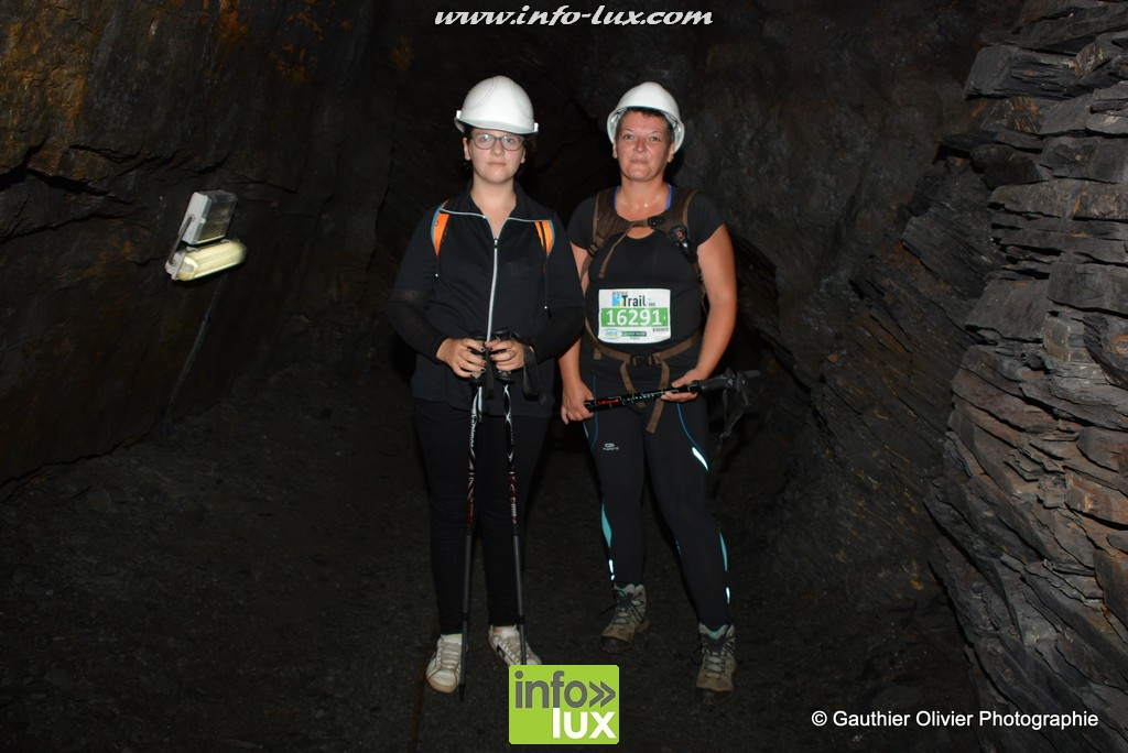 images/stories/PHOTOSREP/2016Spetembre/FEE4/trail325