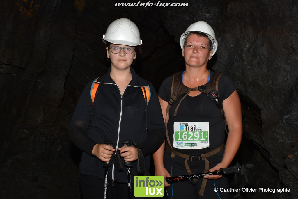 images/stories/PHOTOSREP/2016Spetembre/FEE4/trail326