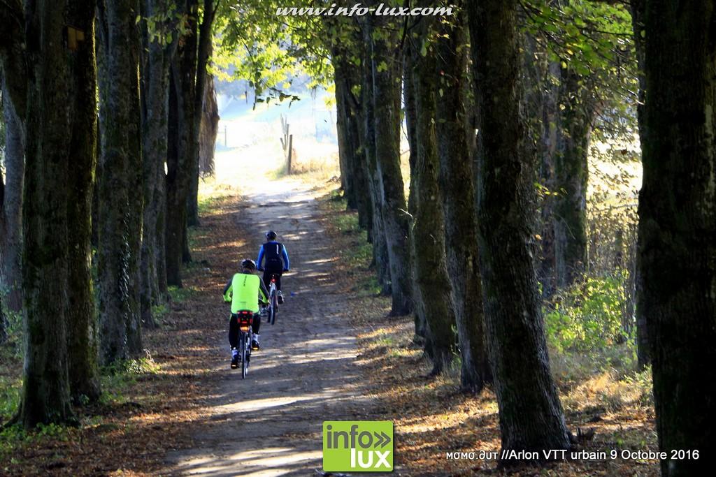 images/stories/PHOTOSREP/2016Octobre/VTT/Vtt123