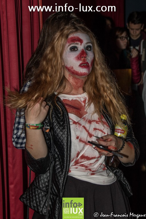 images/stories/PHOTOSREP/2016Octobre/halloweenhabay/halloweenhabay0023