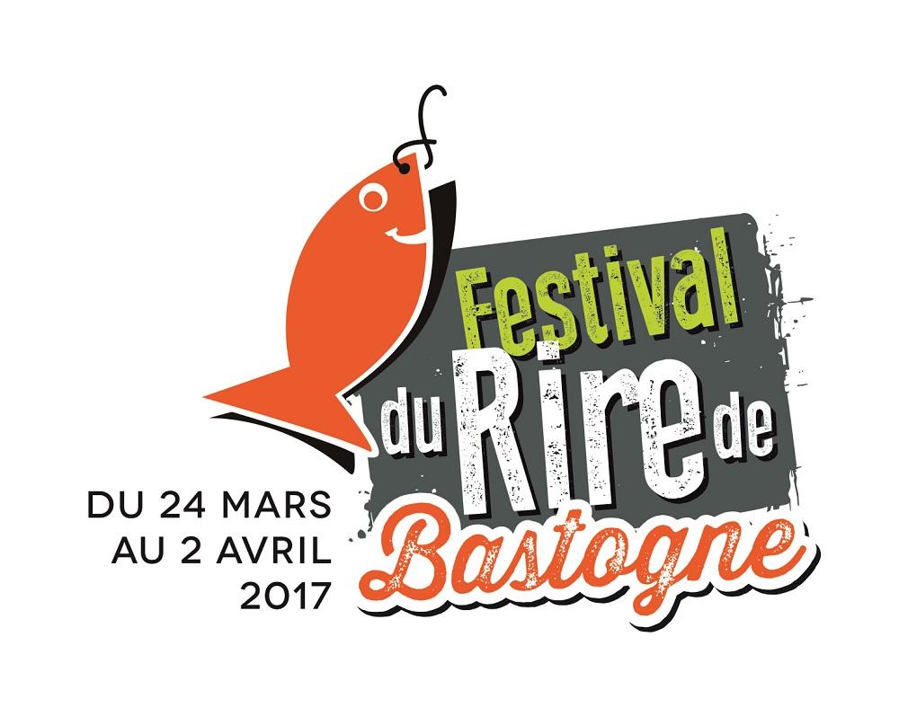 Festival du rire à Bastogne