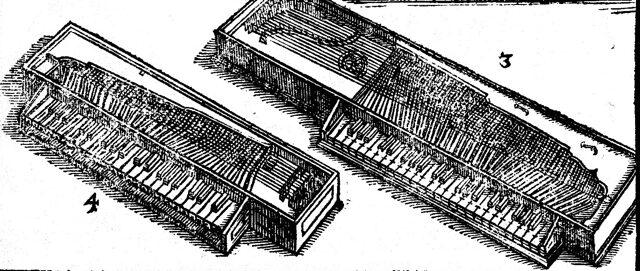 Daverdisse : portes ouvertes de l'artisan