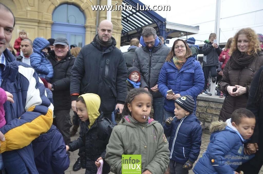 images/stories/PHOTOSREP/2016Novembre/arlonstnic/arlonstnicl0003